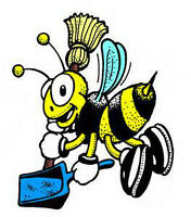 BUSYBEE CLEANING SERVICES