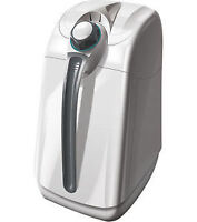 Tommee Tippee diaper disposal system