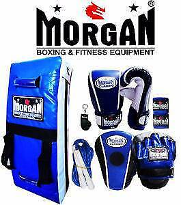 MASSIVE BOXING EQUIPMENT SALE AT MUSCLEMANIA MENAI