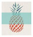 @ananas