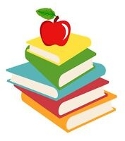 Tutoring for Students K-12 - Start the school year off right!