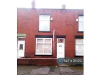 3 bedroom house in Silverdale Road, Bolton, BL1 (3 bed)