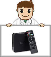 XBMC Kodi Android TV Box Programing, Troubleshooting and Support