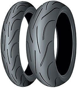 Motorcycle Tire Changes Mount and Balance