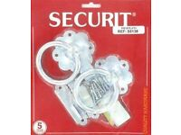 securit ring latches
