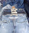 Hollister Jeans Size