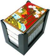 Nintendo Hanafuda Cards