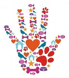 AFFORDABLE REIKI FOR PETS- 30 minute session ONLY $25!