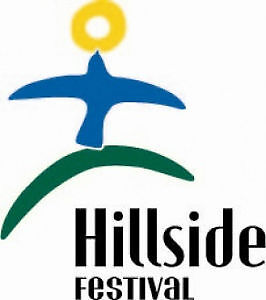 Our family needs Hillside weekend camping please