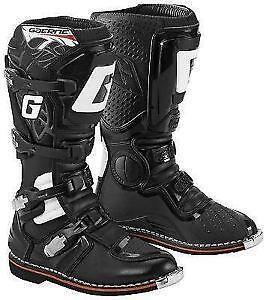 Gaerne MX Boots 23b720cd4d