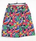 Lilly Pulitzer Size 12 Shorts for Women