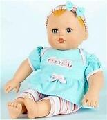 Madame Alexander Baby Doll Clothes