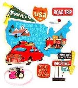 Road Maps EBay - Road map usa