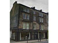 Modern Apartment, Royal Parade,Harrogate 1 bed £725
