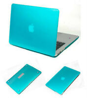 "MacBook Air 13"" Case - BRAND NEW NEVER USED"