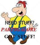 PartsGalore