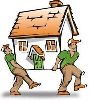 EXQUISITE MOVING SERVICES RELOCATION SPECIALISTS 204-514-5423