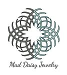 Mad Daisy Jewelry
