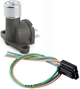 JEGS-Performance-Products-11125K-GM-Style-Floor-Mount-Dimmer-Switch-Wiring-Pig