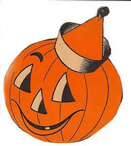 Looking for costume donations for residence Halloween party.
