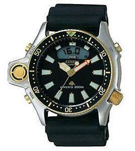 4a28ee88080 Citizen Aqualand  Wristwatches