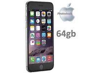 ~~.::iPhone 6s 64gb Unlocked::.~~