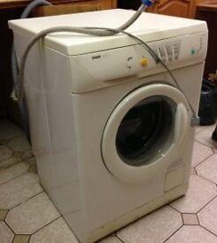 Washing Machine Old Redundant Washing machine Dead or Alive Free Collection