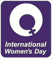 International Women's Day Fair