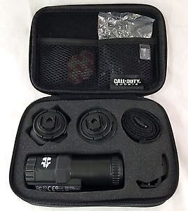 COD Ghost Tactical Camera (New)  Kitchener / Waterloo Kitchener Area image 2
