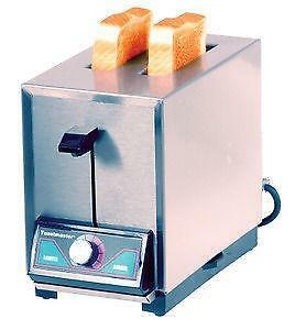 Toastmaster Toaster Ebay