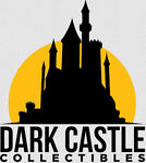 Dark Castle Collectibles