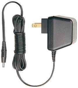 Nokia ACP-7U Cell Phone Chargers