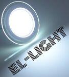 el-light