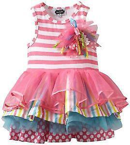 393ed7e9d60e Baby Girl Clothes