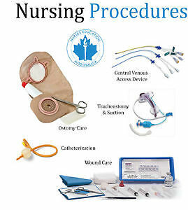 sop for nursing Sop stands for standard opeating procedure- which is a document that outlines criticl stages of a standardized process.