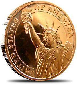 Copper Coins Ebay