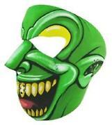Goon Mask