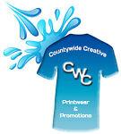 Countywide Creative