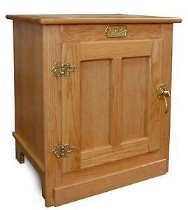 White Clad Furniture History