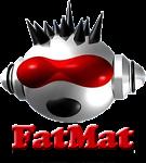 Fatmat Europe