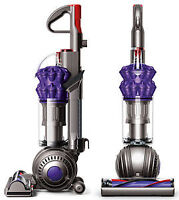 DC 43 DYSON THE BALL ANIMAL UPRIGHT VACUUM BRAND NEW IN BOX