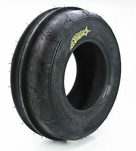 ITP Sand Star Front ATV Tire- 26x9x12,Tire Ply:2 #5000786- PAIR