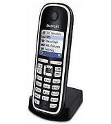 Siemens Gigaset ISDN