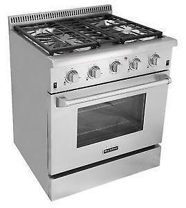 Bon Gas Kitchen Stoves