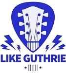 LikeGuthrie