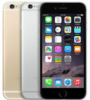 Wanted: BUYING ALL IPHONES ANY CONDITION 4,4s,5,5s,5c,6 & 6+