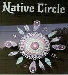 Native Circle Store