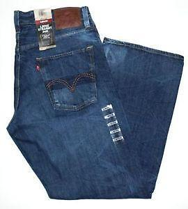 Levis 569 Jeans Ebay