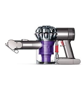 Brand new in box Dyson DC61 Animal Cordless handheld vacuum