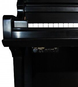 PianoDisc ProRecord Player Piano System